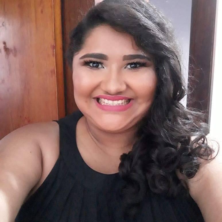 Janusia Ferreira