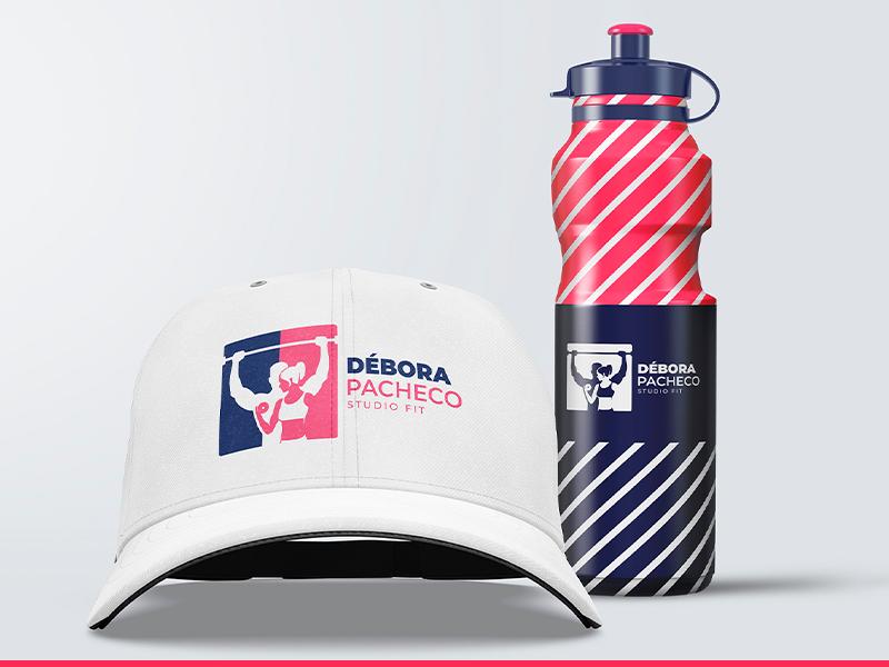 Logotipo-Débora