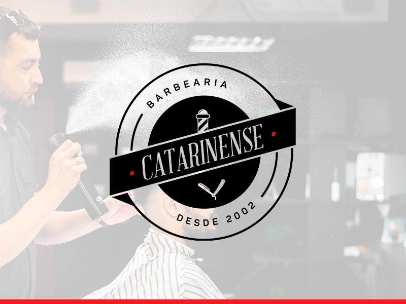 logotipo-barbearia-catarinense